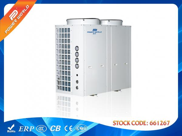 Energy Efficient Space Heaters Images