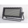 Buy cheap Dustproof Waterproof 1320 Led Par Strobe Flash Light from wholesalers
