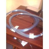 China 1.2 mm BLUE TUNE LINE,BEST STRENGTH,GERMANY MATERIAL, 500M/HANK wholesale