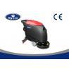 China 18 / Прогулка 20 дюймов за скруббером пола автоматическим с безщеточным мотором Вакуун wholesale