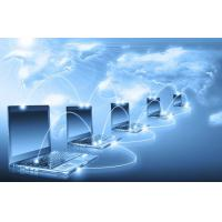 China Ecommerce Companies In Usa , Dedicated Cloud Server Hosting on sale