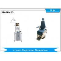 China Automatic Power - Off ENT Treatment Unit For Hospital / Clinic Surgical Room wholesale