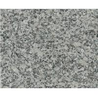 China Grey  G602 Granite tile for floor honed polish flamed for stair wall countertop wholesale