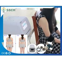 China 4 Modes High Potential Therapy Device Physical For Pain Relief wholesale