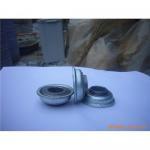 auto bearing2