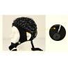 China Diagnose Epilepsy EEG Sensor Cap , EEG Headcap For Routine EEG Recording wholesale