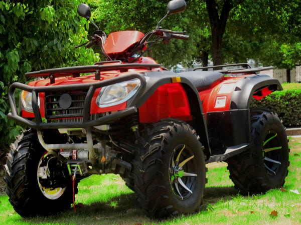 Diagrams furthermore 1981 Honda Atc 200 Wiring Diagram further Wiring Diagram Furthermore Polaris Sportsman 500 In as well Can Am Four Wheeler Wiring Diagram in addition Suzuki Atv Serial Number Location. on trx 90 wiring diagram get free image about