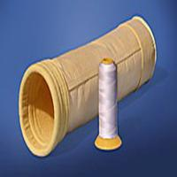 China PTFE Sewing thread on sale