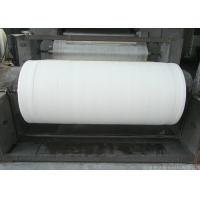 30%viscose and 70%polyester fabric, Cross lapping spunlace non-woven fabric