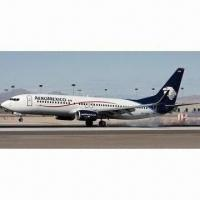 China Aeromexico Cargo Freight from Guangzhou China to South America by Port-to-port wholesale