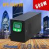 China Inversor de baixa frequência AN0K6 da C.C. UPS de Prostar 600W 12V wholesale