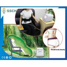 China Electromagnetic Therapeutic Apparatus Device Rehabilitation Equipment For Elderly wholesale