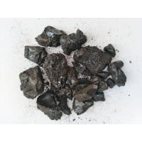 China Coal Tar Pitch Roof Repair Hard Pitch 85 Degree -90 Degree Industrial Standard wholesale