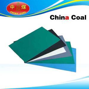 China Anti-static Rubber Sheet wholesale