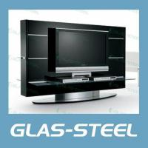 China Flat Screen TV Stand, Plasma TV Stand, TV Units, TV Cabinets wholesale
