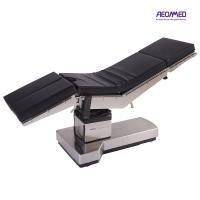 China Agesitab OP850 Electronic Operating Table wholesale
