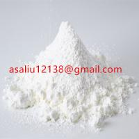 China Safest  Steroid Cialis Raw Steroid Powders For Sex Enhance Cas 139755 83 2 wholesale