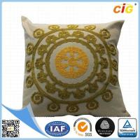 China Fashion Christmas Decorative  Home Textile Products Tear-Resistant wholesale