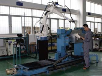 Zhuhai Comking Electric Co.,Ltd.
