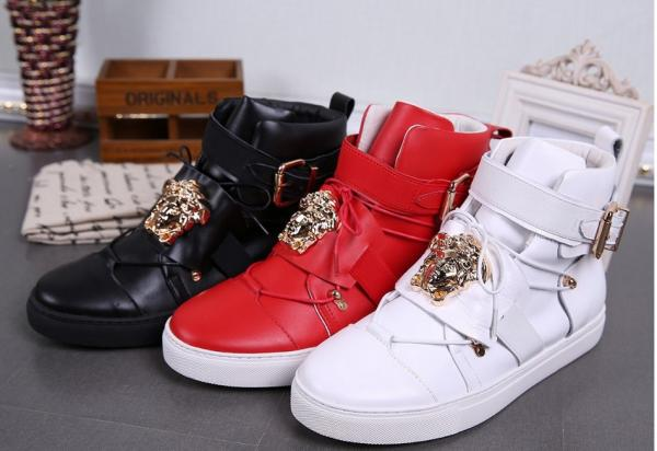 Versace Shoes For Men 2014 The gallery for -->...