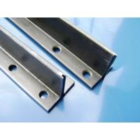 China Elevator Guide Rail T78/B on sale