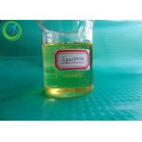 Positive Boldenone Undecylenate Steroid For Losing Weight 13103-34-9