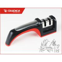 China 2-Stage Ceramic and Carbide Knife Sharpener wholesale