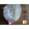 China Citrato crudo del Tamoxifen de los polvos de los esteroides antis del estrógeno de la pureza del 98%/Nolvadex 54965-24-1 wholesale
