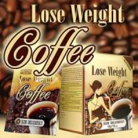 China Natural Lose Weight Coffee, Best herbal slimming coffee, tastes good and slim fast wholesale