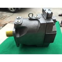 China Sell Parker Hydraulic Pump PV180 Rotary Group all inner replacement parts . wholesale