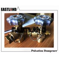 Buy cheap Hydril K20 7500 PSI Pulsation Dampener Diaphargm Kits Bladder Kits from wholesalers