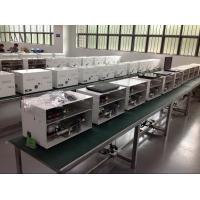 Epower Electronics & Science Co.,ltd