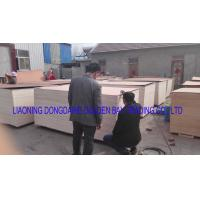 China China commercial plywood for packing/for furniture wholesale