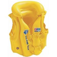 China Most Popular Inflatable Life Jacket wholesale