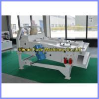 China rice cleaner, maize cleaner, wheat cleaner, rice cleaning machine on sale