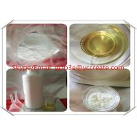 China 99% purity Local Anesthetic Prilocaine Ageents CAS 721-50-6 Pharmaceutical Intermediates For Anesthsia wholesale