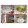 China 99 purity BDO Safe Organic Solvents 1.4-Butanediol ( BDO ) 110-63-4 for Pharmaceuticals wholesale