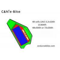 Specialized Enduro Motocross Bike Carbon Frame For Womens Mountain Bike