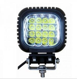 China 48W LED WORK LIGHT on sale