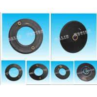 China butyl rubber inner air tube wholesale