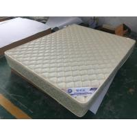 China Vacuum Packed Pocket Spring Foam Bed Memory Foam Mattress Widely Used in Household wholesale
