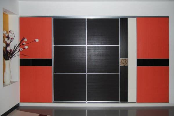 Door Plate Design Images