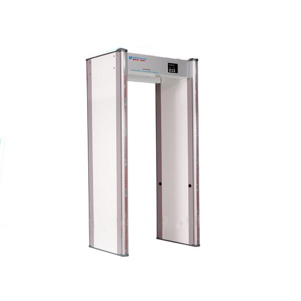 Metal Detector Door Frame 600 x 600 · 65 kB · jpeg