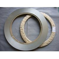 Buy cheap Hiperco 27 / UNS K92650 ASTM A801 Soft Magnetic Alloy Cold Rolled Strip from wholesalers