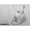 16 x 50mm Spot Lightsheer 808nm Diode Laser Machine ,  Permanent IPL Hair Removal Machine