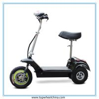 China 3 wheel scooter electric motor mobility scooters cheap price china factory wholesale wholesale