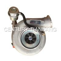 China dongfeng truck parts other truck parts truck TURBOCHARGER wholesale