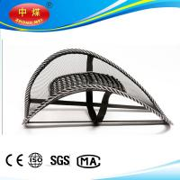 China Mesh Back Lumbar Support for Car Seat, Chair wholesale