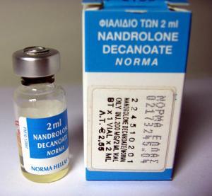 China Concentração injetável 100mg do teste P do Propionate da testosterona dos esteroides anabólicos de ciclo de corte wholesale