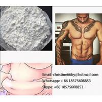 China Buy white Powder 99% Pharmaceut anabolic steroids Supplement 315-37-7 Test Enanthate / Testostero Enanthate Suppiler wholesale